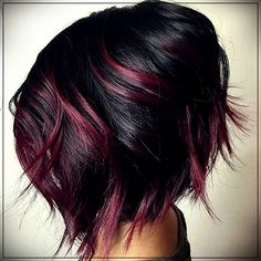 Trendy hair color unique winter - All About Hairstyles Haircuts For Curly Hair, Curly Hair Cuts, Hairstyles With Bangs, Short Hair Cuts, Easy Hairstyles, Curly Hair Styles, Short Bangs, Hairstyle Men, Style Hairstyle