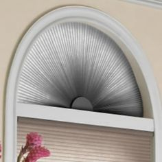 Arch Cellular Shade - jcpenney
