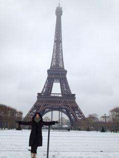 RECORDANDO MOMENTOS. PARIS, BRUSELAS, BRUJAS. - THE APPLE PIE