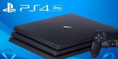#Tecnología - La #PS4 ganó el trono de las consolas de videojuegos