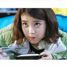 Han Hyo Joo, Cute Girl Face, Korean Actresses, Pretty Men, Cute Korean, Queen, Korean Beauty, Ulzzang Girl, Korean Singer
