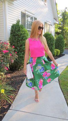 Kate Spade Fashion Outfit Bloglovin