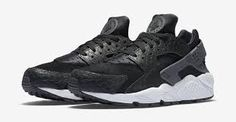 Image result for charcoal grey snakeskin nikes