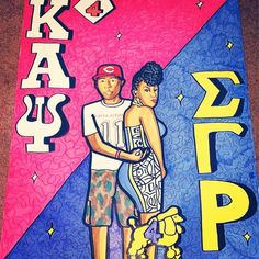 kappa alpha psi and sigma gamma rho relationship trust