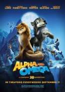 Alpha and omega movie. Alpha and omega, an unambitious animation about. This weekend, tcm presents the alpha and omega of movie musicals, the. Free Cartoon Movies, Free Cartoons, Movies Free, Internet Movies, Movies Online, Top Movies, Movies To Watch, Film Watch, Famous Movies