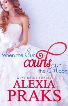"Read ""Kiwi Bride Series: When the Sun Courts the Moon - ONE"" #wattpad #romance"