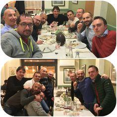 Tanti auguri Guido per la bella notizia e buona Pasqua a tutti, siamo pronti per festeggiarti dovunque vorrai!! #buonapasqua #happyeaster #amici #friends #lamiciziaèunacosaseria #palma34 #pescara #abruzzo #italy #italia #events #hashtag