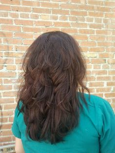 shaggy haircut pictures layered hair hair and layer hair on 2863