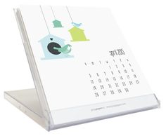 Hey, I found this really awesome Etsy listing at https://www.etsy.com/listing/208313322/2015-desk-calendar-cd-jewel-case-clear
