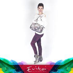#Outfit #Otoño #Invierno #Cartera