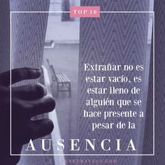 Frases perdida de un ser querido: Reflexiones y mensajes de apoyo. https://serviflorfuneral.com/