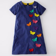 Cheap children costume, Buy Quality costume for kids directly from China girls summer dress Suppliers: Vestidos Girls Summer Dress 2018 Brand Animal Unicorn Princess Dress Children Costume for Kids Clothes Flamingo Baby Dress Toddler Girl Dresses, Little Girl Dresses, Girls Dresses, Toddler Girls, Baby Girls, Kids Girls, Infant Toddler, Fashion Kids, Fashion Clothes