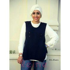 New In ! +962 798 070 931 ☎+962 6 585 6272  #ReineWorld #BeReine #Reine #LoveReine #InstaReine #InstaFashion #Fashion #Fashionista #FashionForAll #LoveFashion #FashionSymphony #Amman #BeAmman #Jordan #LoveJordan #ReineWonderland #LayaliCollection #WinterFashion #WinterOutfit #OOTD #HoodieAddict #ReineWinterFashion #ReineWinterCollection #WoolTop #WoolVest #Vest