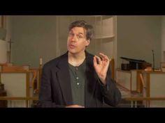 ▶ 33   Doxology -- Chuck Knows Church