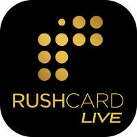 RushCard Live by Green Dot Corporation