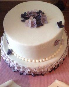 torte zur standesamtlichen trauung verlobungstorte torte verlobung hochzeit trauung. Black Bedroom Furniture Sets. Home Design Ideas