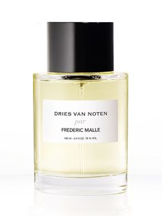 Dries Van Noten par Frederic Malle by Frederic Malle is a Oriental Woody fragrance for women and men. Dries Van Noten par Frederic Malle was launched in. Mysore, Frederic Malle Perfume, Best Mens Cologne, Dries Van Noten, First Perfume, Rose Perfume, Perfume Packaging, Sent Bon, Girly Girl