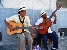 music, music...love it