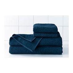 FRÄJEN Bath sheet - 100x150 cm - IKEA