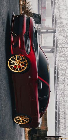 Dodge Charger SRT Hellcat on Vossen Wheels Dodge Charger Hellcat, Dodge Srt, Srt Hellcat, Vossen Wheels, Car Wheels, Us Cars, Sport Cars, Tuning Motor, Charger Rt