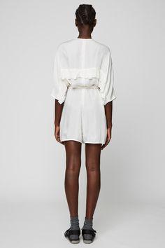 Zambesi Workroom Ltd. Collections, Mini, Stuff To Buy, Dresses, Women, Fashion, Vestidos, Moda, Fashion Styles