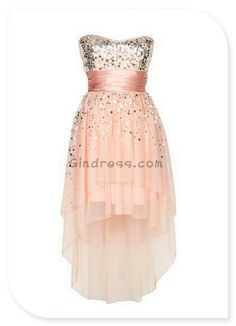 Bridesmaid Dress,Bridesmaid Dresse