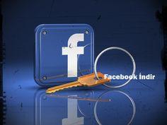 Facebook uygulamalarını ücretsiz indirebileceğiniz, facebook hakkında bilgilerin yer aldığı site http://facebook.seyhann.com
