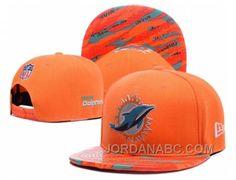 http://www.jordanabc.com/nfl-miami-dolphins-stitched-snapback-hats-615-free-shipping.html NFL MIAMI DOLPHINS STITCHED SNAPBACK HATS 615 FREE SHIPPING Only $22.00 , Free Shipping!