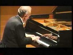 Beethoven Piano Sonata No 32 Op 111 Maurizio Pollini