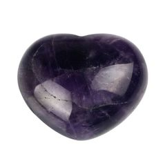 Cheap healing crystal beads, Buy Quality healing beads directly from China healing stones beads Suppliers: Heart Shape Decoration Natural Amethyst Stone Carved Crafts Chakra Feng Shui Crystal Beads Reiki Healing With Free Pouch Crystals And Gemstones, Stones And Crystals, Crystal Beads, Chakra Healing, Crystal Healing, Reiki, Green Adventurine, Feng Shui Crystals, Stone Heart