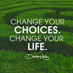 """""""Your waist line, account balance and relationships are simply the accumulated and compounded effect of the choices you've made up until this moment. Norwegian Words, Choices Quotes, Personal Growth Quotes, Motivational Quotes, Inspirational Quotes, Smart Quotes, Mindset Quotes, Good Advice, Positive Thoughts"""