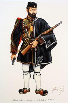 IMG_2920-1 Army Uniform, Military Uniforms, Ancient Greek Costumes, Hellenic Army, Greek Independence, Greek Soldier, Greek Warrior, Greek History, Greek Clothing