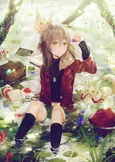 Min   Pinterest by:@yoongi luv :) >> Follow me!