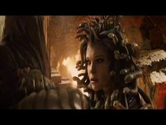 Clash of the Titans 2010 movie Hindi Clash Of The Titans, Priyanka Chopra, Detective, Crime, Youtube, Movies, Films, Cinema, Movie