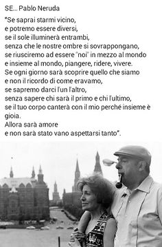 Le migliori immagini di amore, immagini romantiche, le foto, l'amore, le immagini WhatsApp per le immagini sarcasmo facebook e frasi di sarcasmo Bukowski, Quotes Thoughts, Me Quotes, Crush Quotes, Erich Fried, Most Beautiful Words, Italian Quotes, Love Words, Poetry Quotes