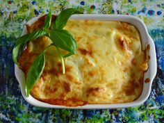Moussaka – a scrumptious dish from Greece Pre Diabetic, Moussaka, Diabetic Friendly, Fresh Vegetables, Mashed Potatoes, Greece, Dishes, Healthy, Ethnic Recipes