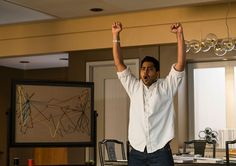 """Halt and Catch Fire - Season 3 Episode 6 """"And She Was"""""""
