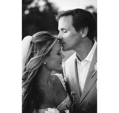 Virginia Beach Wedding Photography: echard-wheeler.com