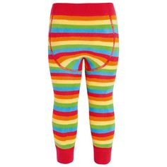 2e7472bb5 35 Best Popsy & Peanut: it's all about leggings images   Baby ...