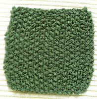 KnitOasis Classes & Events: Beginning Knit Class--Feb. 16
