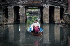 © Bora Kim   Wedding photography (Vietnam Travels) https://flic.kr/p/DDNH8c