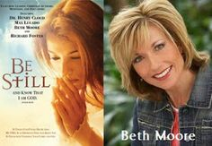 Sola Sisters: An Open Letter of Repentance To All Whom I Have Taught or Endorsed The Teachings of Henry Blackaby or Beth Moore