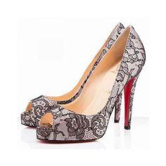 8 Best SHOES!!!! images | Me too shoes, Shoes, Shoe boots