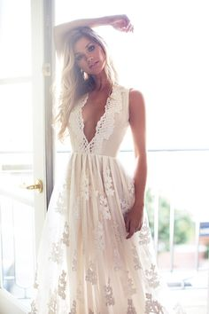 bmodish.com wp-content uploads 2016 05 lurelly-bridal-collection-13-bmodish.jpg