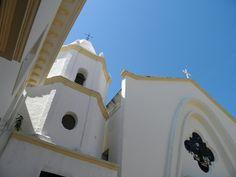 (IMAGENES) Catedral de Valledupar, Capital del departamento del Cesar, Colombia.