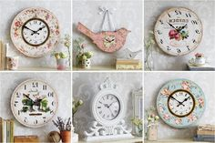 live laugh love shabby chic vintage blog from French Shabby Chic Kitchen Accessories