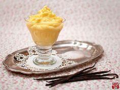 Crema pasticciera - Custard cream http://z4p.in/LGTjfX Ricettepercucinare.com