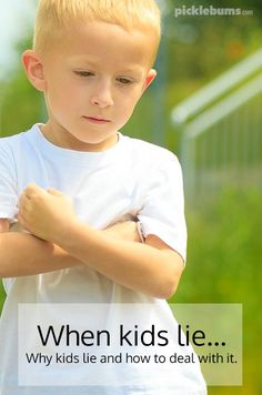The Good Vibe - Inspirational Picture Quotes Zitate über das Weitergehen Parenting Memes, Parenting Toddlers, Kids And Parenting, Parenting Articles, Parenting Ideas, Kids Lying, Dads, Good Vibe, Inspirational Quotes Pictures