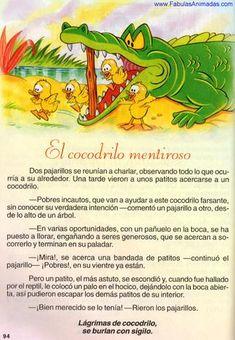 Spanish Lessons For Kids, Learning Spanish, Kids Learning, Spanish Classroom, English Class, How To Speak Spanish, Conte, Homeschool, Education