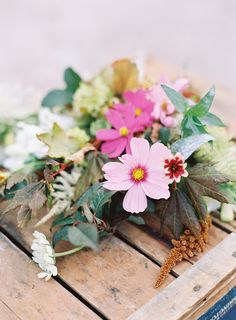 Bridal Bouquets and Wedding Flowers: Spring Bouquet with Pink, White and Green September Wedding Flowers, Country Wedding Flowers, Bright Wedding Flowers, October Wedding, Wedding Flower Arrangements, Flower Bouquet Wedding, Floral Centerpieces, Fall Bouquets, Spring Bouquet